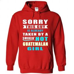 Guatemalan - #sweater and leggings #neck sweater. ORDER HERE => https://www.sunfrog.com/LifeStyle/Guatemalan-2499-Red-Hoodie.html?68278