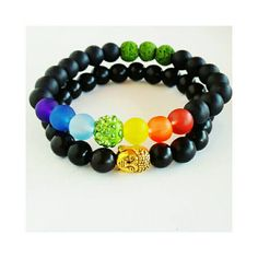 Check out this item in my Etsy shop https://www.etsy.com/listing/274898642/buddha-essential-oil-bracelet-chakra