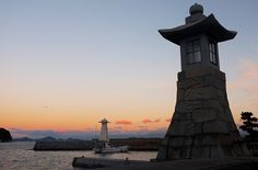 Mitarai #kure #hiroshima #japan