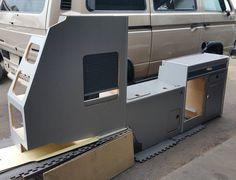 Транспортер т3 мебель т3 транспортер разболтовка