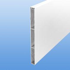 Balkonbretter Aus Aluminium Fachgerecht Verbauen U2013 Hinweise Aus Der Praxis  Mit Hochwertigen Und Optisch Ansprechenden Balkonbrettern