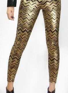 Versace II [Leggings,Tights,Bottoms,Pants],  Bottoms, Leggings  Tights  Pants  Legin  bottom, Urban / Streetwear