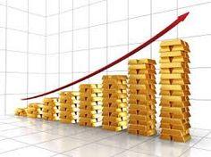 http://oro999.com/son-inasequible-los-karatbars-el-oro-llegara-a-65-000/
