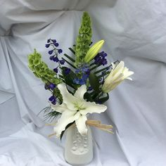 Send flowers directly from a real local florist. Fresh flowers, same-day delivery. Send Flowers, Fresh Flowers, Local Florist, Flower Delivery, Flower Designs, Flower Arrangements, Flower Drawings, Floral Arrangement, Table Arrangements