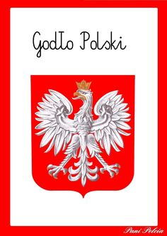 Poland, Rooster, Playing Cards, Education, Art, Therapy, Art Background, Playing Card Games, Kunst