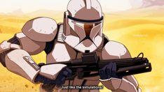 Star Wars Facts, Star Wars Fan Art, Star Wars Rebels, Star Wars Humor, Star Wars Clone Wars, Sw Rebels, Star Wars Characters Pictures, Star Wars Pictures, Guerra Dos Clones