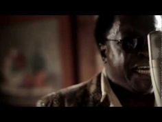 "Lee Fields ""Faithful Man"" - Currently OBSESSED with this song."