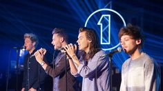 """Music Video: """"Infinity"""" by One Direction on @vevomusic"""