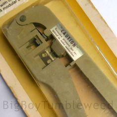 vintage tune belt cd holder electronics storage case pack waist band sport run old school. Black Bedroom Furniture Sets. Home Design Ideas