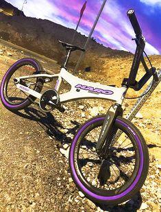 "6/"" Cult Bmx Street   BIKE  frame tool box decal bicycle ride DECAL STICKER"