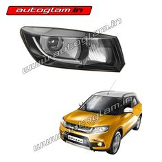 Autoglam provides premium quality Headlight Assembly for all brands and it's models in best price across India. Headlight Assembly, Car Headlights, Car Accessories, Models, The Originals, Stuff To Buy, Auto Accessories, Model, Modeling