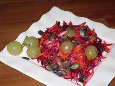 salade-betterave-carottes-raisin_59-1