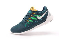 Nike Roshe Run Womens Shoes Flower Gray Silver All New 02 2 Cheap Running Shoes, Nike Shoes Cheap, Cheap Nike, Nike Running, Nike Roshe Run, Nike Shox, Nike Air Max For Women, Nike Women, Runing Shoes
