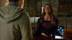 1.02 Stronger Together - spg102 1531 - Supergirl Gallery & Screencaps