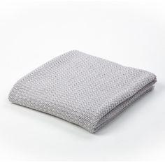 blanket.dove
