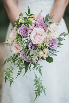English wedding blog in Somerset with Laura Cullen Photography (57)