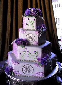 purple wedding reception ... How to organise your reception ... https://itunes.apple.com/us/app/the-gold-wedding-planner/id498112599?ls=1=8  The Gold Wedding Planner iPhone App ...