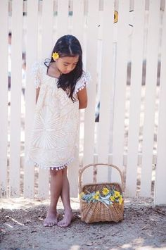 Every girl deserves to feel pretty, let them be their own princesses as they wear their own kind of style with AJ Fashionz Girls Fashion Collection. Visit us online today! Girl Fashion, Womens Fashion, Online Sales, Every Girl, Fashion Online, Flower Girl Dresses, Princess, Wedding Dresses, Pretty