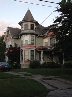 58 best victorian houses images in 2019 victorian houses rh pinterest com
