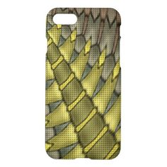 Modern abstract pattern iPhone 7 case - click/tap to personalize and buy Iphone Models, Abstract Pattern, Iphone Case Covers, Iphone 7, Modern, Color, Trendy Tree, Colour, Colors