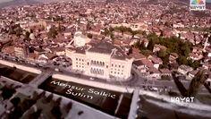 BiH i ove godine Turkoviziji - SJENICA.com forum