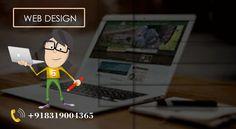 Its a best web designing, development and Mobile app development company in delhi ncr Website Development Company, Mobile App Development Companies, Design Development, Software Development, Affiliate Marketing, Online Marketing, Marketing Goals, Marketing Logo, Delhi Ncr