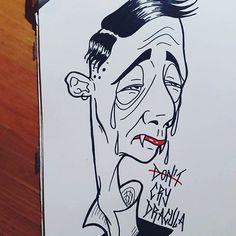 Caption it!!! buff.ly/2xzZWvG #dracula #horror #story #manuscript #besthorrorstory2017 #truestoryofdracula There is the possibility of buying #dracula #horror #vampire #scary #truestoryofdracula #besthorrorstory2017 #book #draculaura #draculas #besthorrorfilms #vampirediaries #thevampirediaries #vampire #newhorror #horrormenuscript #menuscript #bookofdracula #truehorror  #dracula #horror #story #manuscript #besthorrorstory2017 #truestoryofdracula