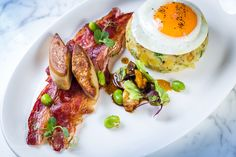 English breakfast by askindiphoto #food #yummy #foodie #delicious #photooftheday #amazing #picoftheday