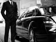 Welcome to Naples Limousine services, offering Black car sedan service for Airport transportation, Airport Taxi & chauffeurs services. Call us now Town Car Service, Airport Car Service, Airport Transportation, Transportation Services, Ground Transportation, Wedding Transportation, Code Promo Uber, Antalya, Sao Paulo