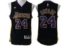 b8da777245b 2315 Best Los Angeles Lakers images | Basketball, La lakers ...