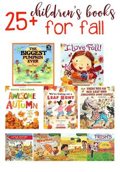 The first picture book everyday things for babies