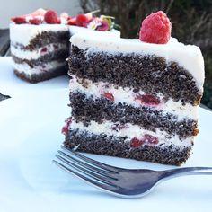 Tiramisu, Tea Time, Gluten Free, Nutella, Sweets, Baking, Cake, Ethnic Recipes, Food