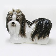 Timmy Woods Exquisite Dog Purses