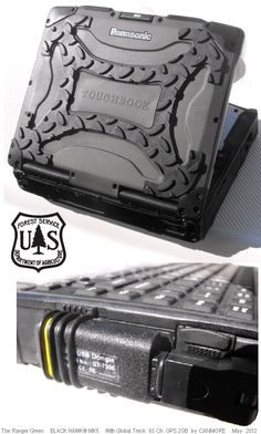 Black Hawk Toughbooks used by US Special Forces at PanasonicToughbooks.net    The Black Hawk Toughbooks, The only source of used and refurbished Panasonic Toughbooks branded in the USA.