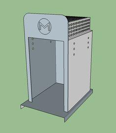 bildergebnis f r beefer selber bauen grillen pinterest grills and grilling. Black Bedroom Furniture Sets. Home Design Ideas