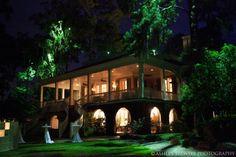 Brooke & Jeffery   Oldfield Plantation wedding » ashleyseawellphotography.com