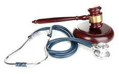 Medical malpractice takes place as a medical professional cause injury or death to a patient, through omission or a negligent act. Actually, the medical professionals are responsible to offer each patient quality care and if they become the cause of injury or negligence, you can hire a NYC medical malpractice lawyer and sue the professional.
