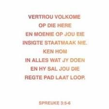 Image result for inspirational quotes pinterest afrikaans