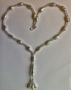 1000 images about paper mache jewelry on pinterest for How to make paper mache jewelry