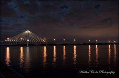 Alton, IL bridge