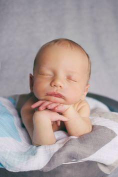 #sweetbabyboy #newbornphotography #brittanybarberphotography