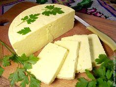 Я сегодня к вам снова с рецептом вкусного сыра. На этот раз я хочу поделиться очень легким и быстрым рецептом брынзы. Ее я также часто покупала в магазине хотя качеством не была по...