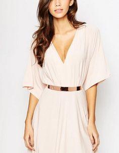 Женские ремни | Кожаные ремни, ремешки-пояса и эластичные ремни | ASOS