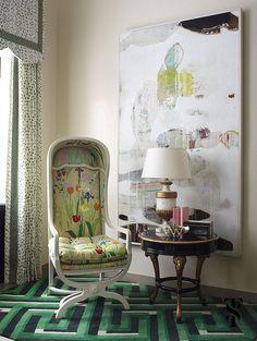Leather Furniture Southlake Tx 102
