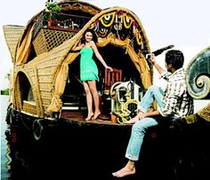We are offering kerala honeymoon Packages at best price We are the best in providing the Honeymoon packages in Kerala.So celebrate Kerala Honeymoon Packages.Explore exciting Kerala Tourism with cheap vacation packages.You Need Tour package so Call Now Best Honeymoon Packages, Honeymoon Special, Honeymoon On A Budget, Romantic Honeymoon, Honeymoon Trip, Vacation Packages, Kerala Travel, Kerala Tourism, Luxury Houseboats