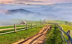 country landscapes - Yahoo Image Search Results
