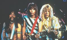 To mark the 30th birthday of landmark rockumentary This Is Spinal Tap, Michael Hogan asks how much you know about the guitar gods…