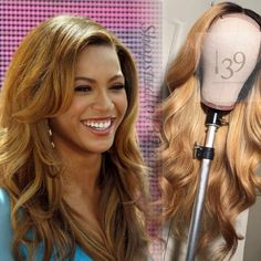 Celebrity inspired human hair lace front wig with free parting space Cheap Human Hair Wigs, Human Wigs, Short Hair Wigs, 100 Human Hair, Cheap Hair, Hairstyle Look, Wig Hairstyles, Cheap Lace Front Wigs