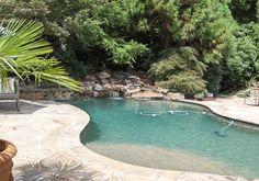 pool renovation ideas #pool #renovation #ideas