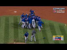 cef601fec 32 Best GO CUBBIES GO!!!!!! images   Cubbies, Cubicles, Chicago Cubs